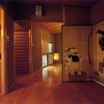 Japanese-Style-Home-Office-4