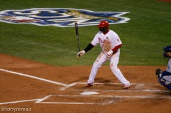 Game-3-NLCS-2009-4