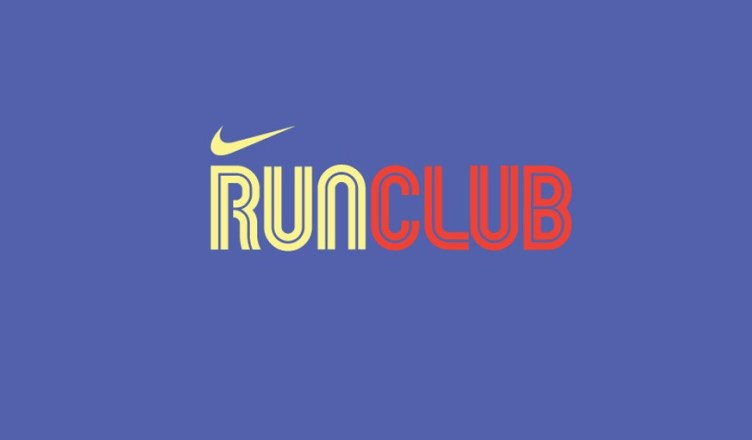 runclublogolarge