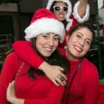 running_of_santa-41