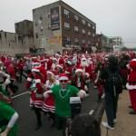 running_of_santa-9