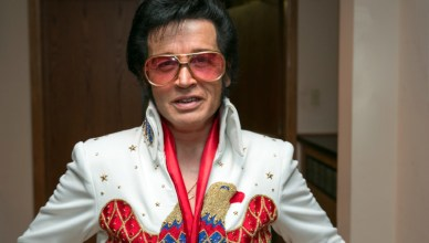 elvis-fest-philly-13