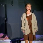 BCS-Annie-Night-2-4