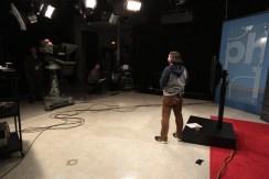 Tony-Romeo-Weekend-Philler-Host-6