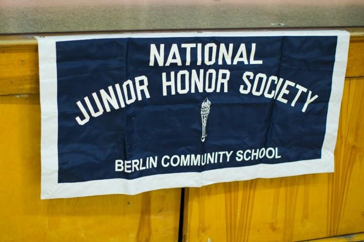 Honor-Society-6