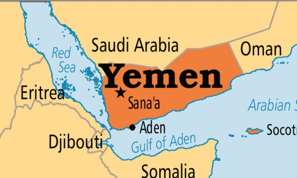 http://i1.wp.com/tonyseed.files.wordpress.com/2015/02/yemen-map.jpg?resize=612%2C367&ssl=1