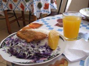 almuerzo-in-cuenca