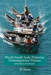 World Small-Scale Fisheries: Contemporary Visions