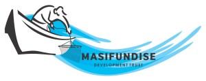 Masifundise logo - new_