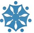 TBTI_logo_flower