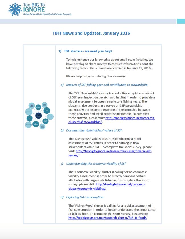 Digest_January_2016_Final_docx__pdf