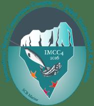 IMCC4