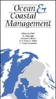 ocean_coastal_management_cover_142px