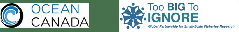 OC-TBTI logos