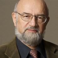 Dr.-Fikret-Berkes