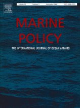 marine-policy