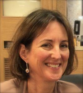 Lena photo