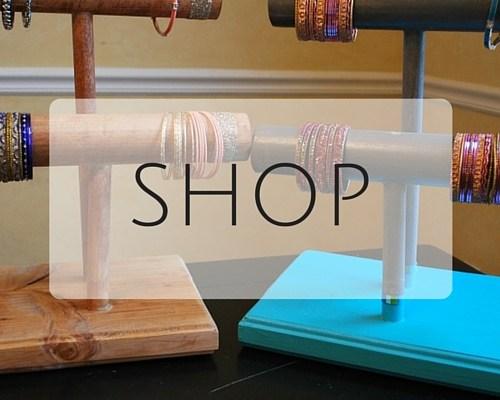 Shop The Latest TBD Gear!
