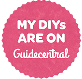 GuideCentral Badge