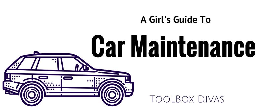 Car Maintenance Tips For Women