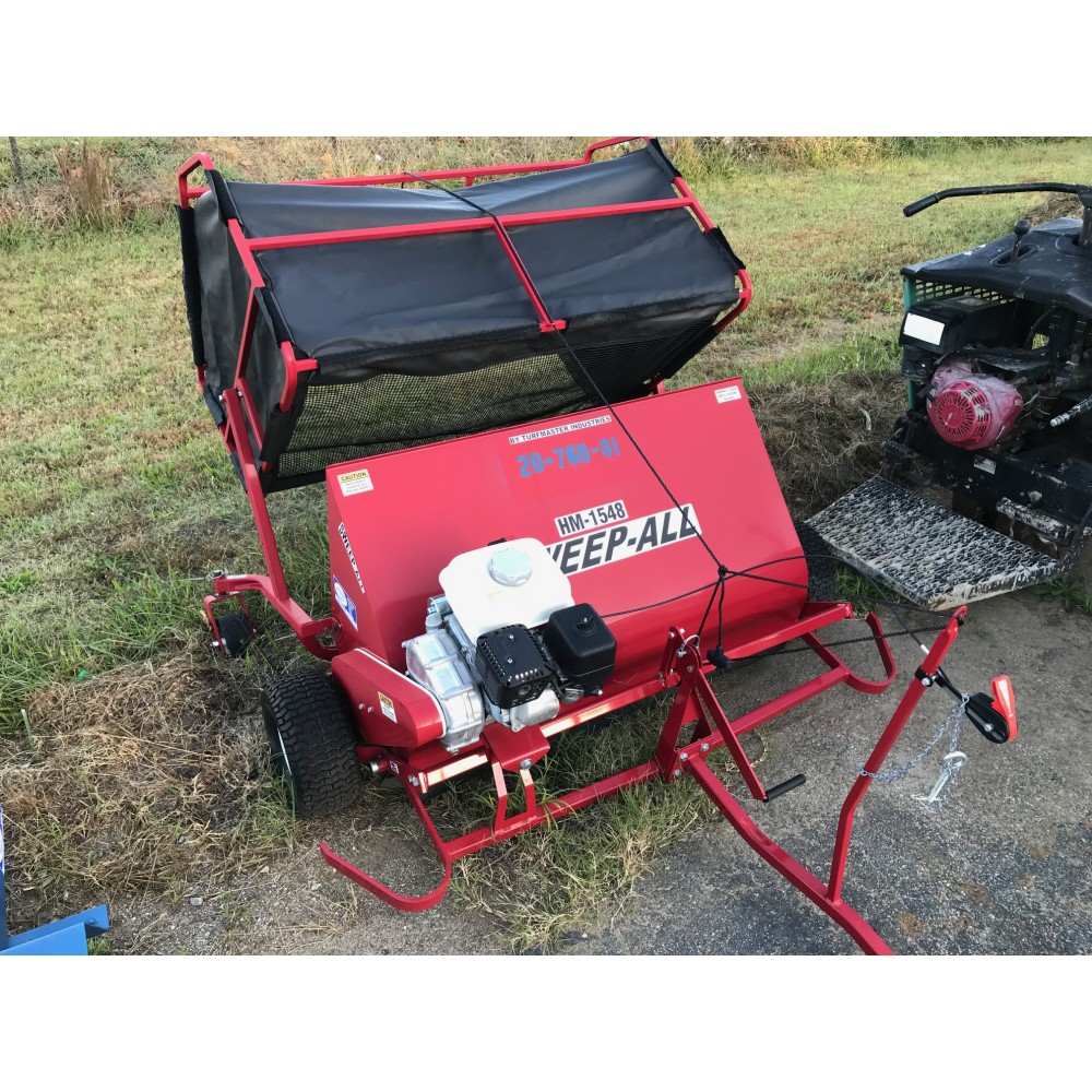 Indoor Powered Lawn Sweeper Powered Lawn Sweeper Tool Rental Depot Store Push Lawn Sweeper Tractor Supply Push Lawn Sweeper Walmart houzz 01 Push Lawn Sweeper