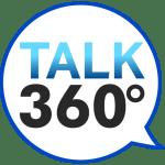 talk360-for-pc-windows-7-8-10-mac-computer-free-download