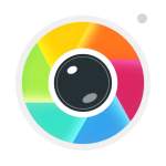 sweet-selfie-online-pc-windows-7810-mac-free-download