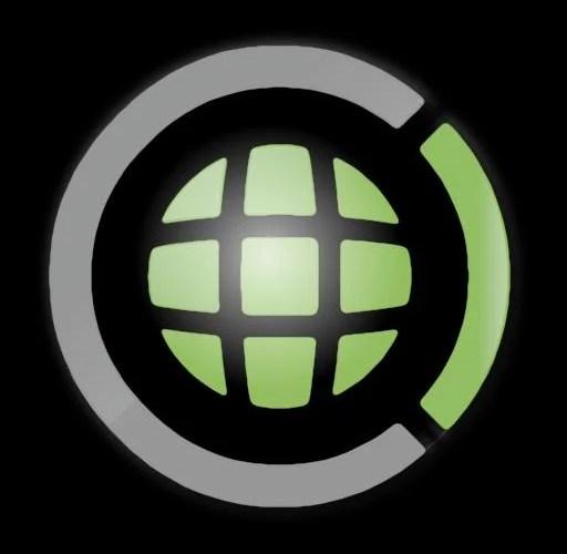 heytell-pc-windows-7810-mac-computer-free-download
