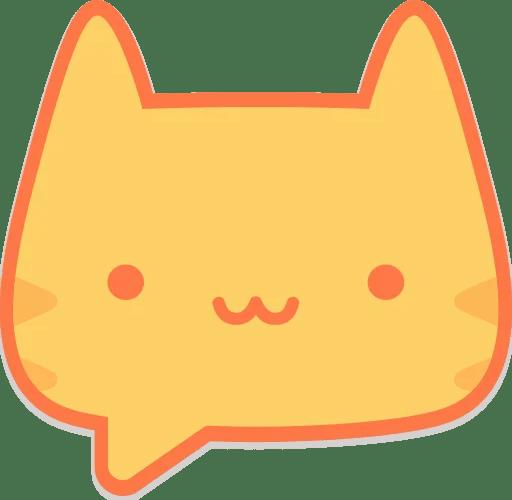 meowchat-pc-windows-7810mac-free-download