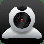 vmeyecloud-pc-windows-7810-mac-computer-free-download