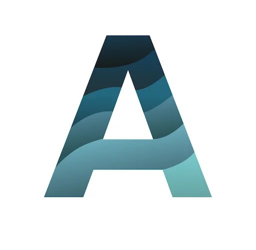 aloha-browser-free-vpn-pc-windows-7810mac-free-download