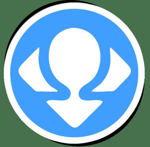 anonychat-pc-mac-windows-7810-free-download