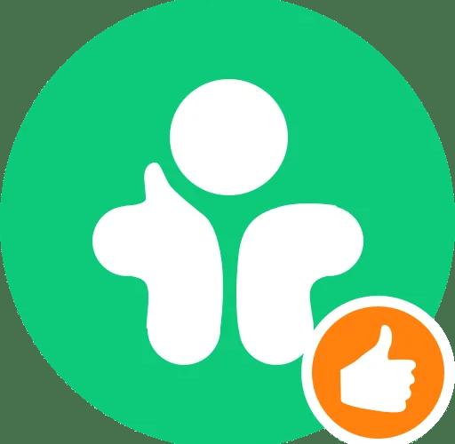 frim-chat-pc-windows-mac-free-download