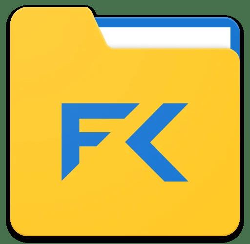 file-commander-file-manager-pc-windows-7810-mac