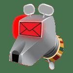 k-9-mail-pc-mac-windows-7810-free-download