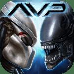 avp-evolution-online-pc-windows-7810-mac-free-download
