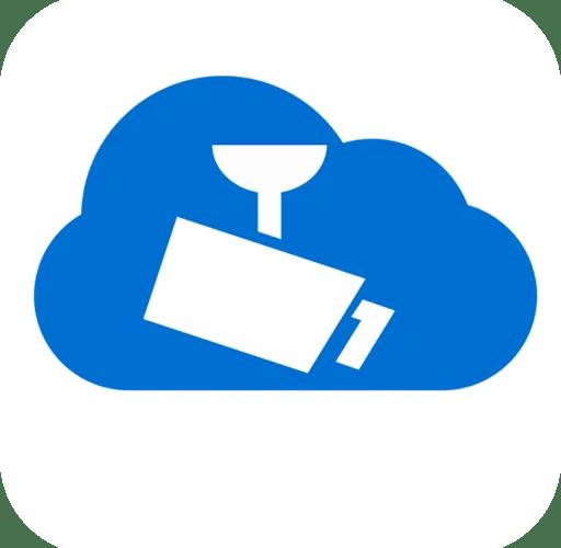 cctvp2p-pc-windows-7810-mac-free-download