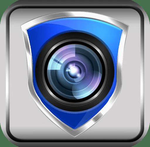 atcloud-pc-mac-windows-7810-free-download