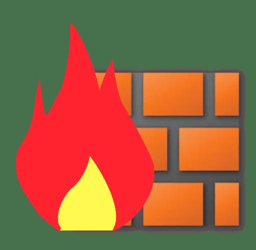 noroot-firewall-pc-windows-mac-free-download