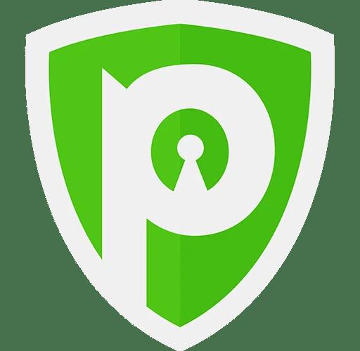 download-purevpn-pc-windows-7810-mac