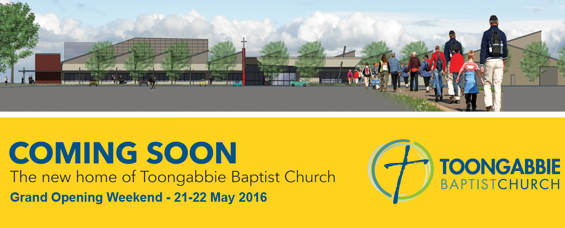 Banner – Grand Opening – May 2016