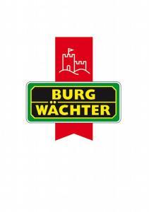 Burg Wachter LOGO_full