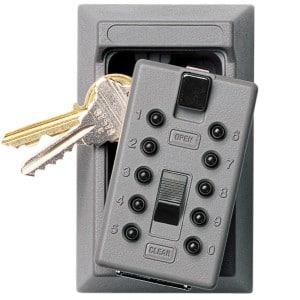 accesspoint-keysafe-original-5-key-push-titanium_1