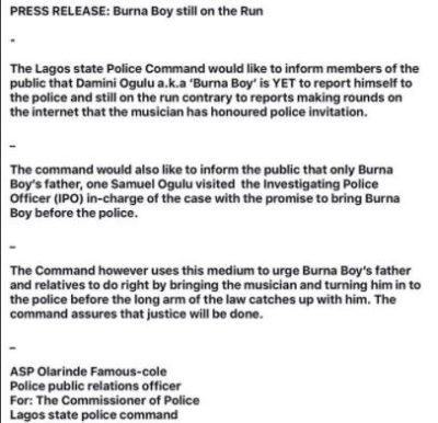 http://i1.wp.com/tooxclusive.com/wp-content/uploads/2017/11/Burna-Boy-Police.jpg?w=900