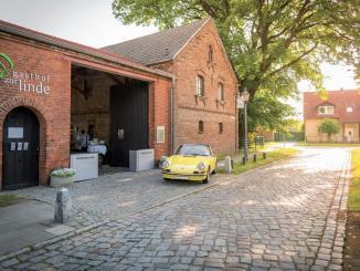 Fotos: Porsche niederlassung Berlin GmbH