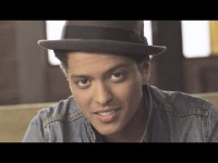 Just the Way You Are – Bruno Mars