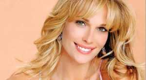Top 10 mulheres mais bonitas do mundo