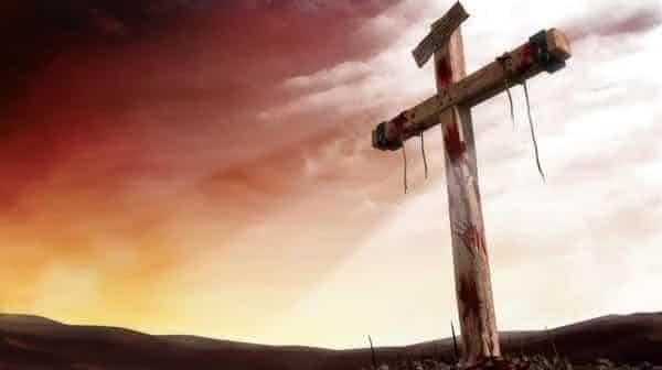cristianismo a maior religiao do mundo