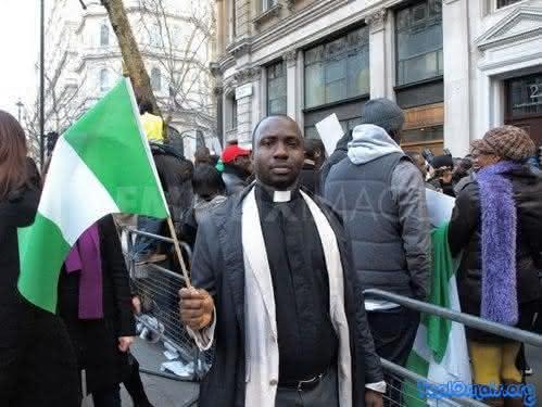 nigeria top 10 paises mais populosos do mundo