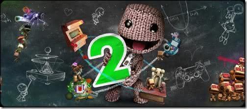Little-Big-Planet-2-Top 10 melhores jogos para PlayStation 3